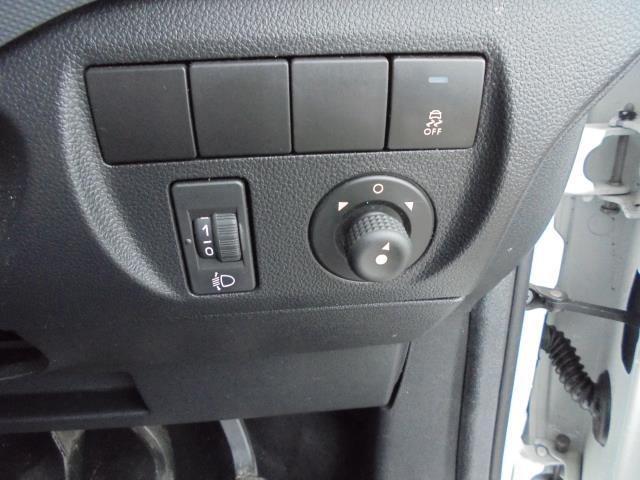2015 Peugeot Partner L2 716 1.6 92 CREW VAN EURO 5 (NU15ERK) Image 14