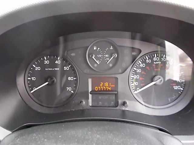 2015 Peugeot Partner L1 850 S 1.6 92PS (SLD) EURO 5 (NU15RSV) Image 21