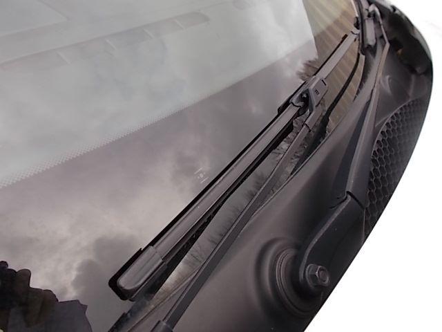 2015 Peugeot Partner L1 850 S 1.6 92PS (SLD) EURO 5 (NU15RSV) Image 15