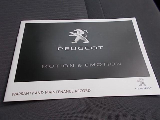 2015 Peugeot Partner L1 850 S 1.6 92PS (SLD) EURO 5 (NU15RSV) Image 26