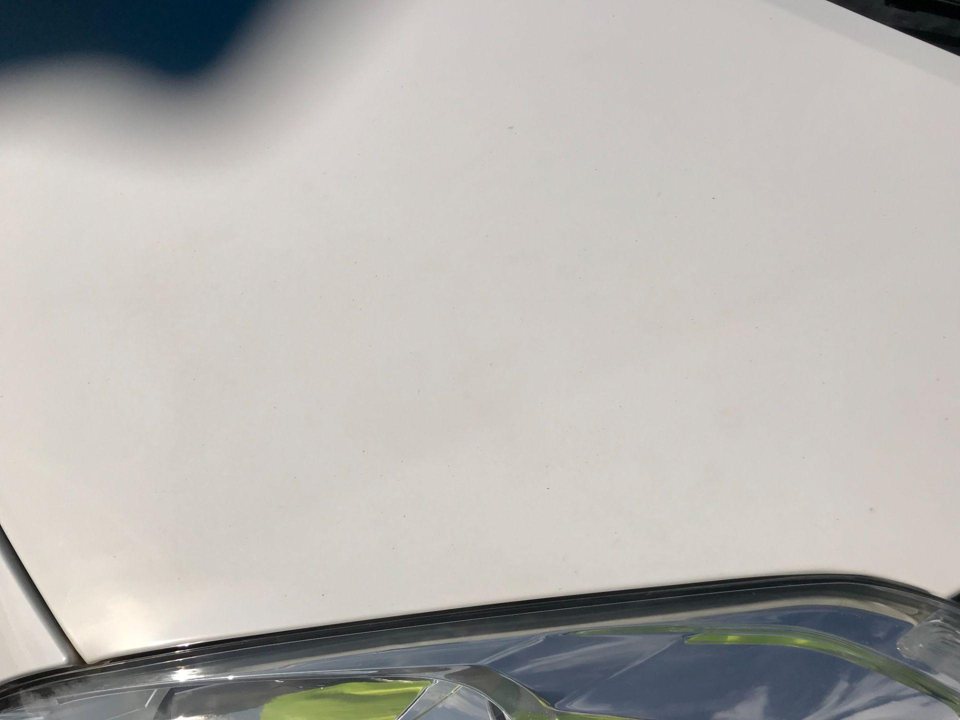 2016 Peugeot Partner L2 715 S 1.6 92PS CREW VAN EURO 5 (NU16LWP) Image 42