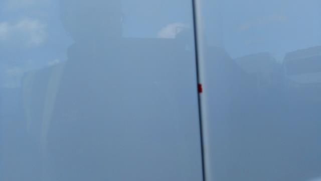 2017 Peugeot Partner 850 1.6 Bluehdi 100 Professional Van [Non Ss] (NU17BDE) Image 6