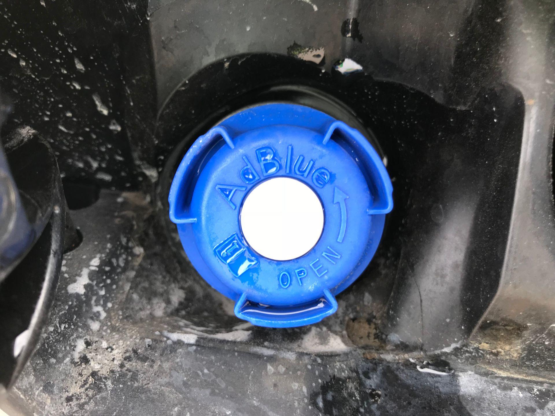 2017 Peugeot Partner 715 S 1.6 Bluehdi 100 Crew Van (NU17ENV) Image 38