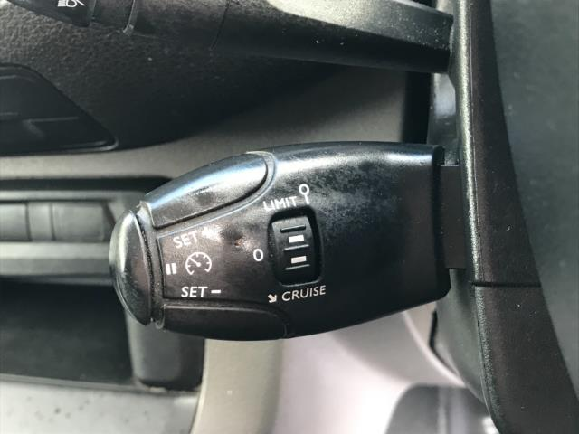 2017 Peugeot Expert 1000 1.6 Bluehdi 95 S Van Euro 6 (NU17HND) Image 19