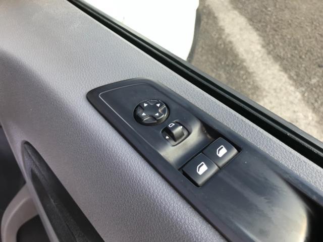 2017 Peugeot Expert 1000 1.6 Bluehdi 95 S Van Euro 6 (NU17HND) Image 15