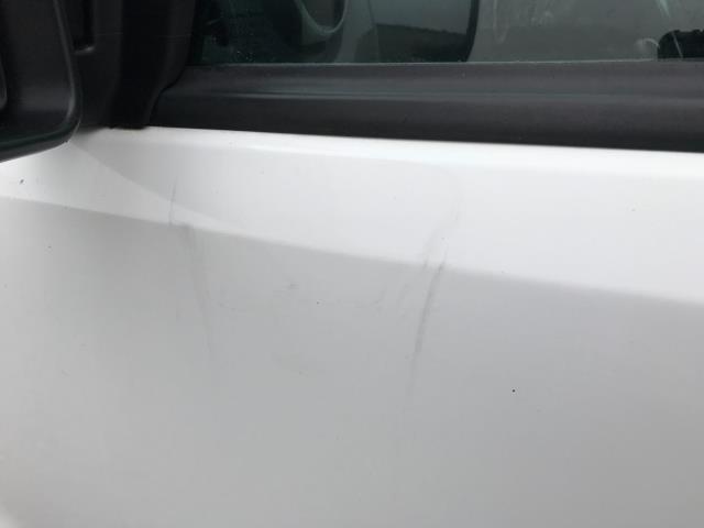 2017 Peugeot Partner 715 S 1.6 Bluehdi 100 Crew Van Euro 6 (NU17HPJ) Image 43