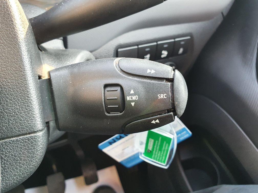 2017 Peugeot Partner 850 1.6 Bluehdi 100 Professional Van [Non Ss] (NU17OEO) Image 21