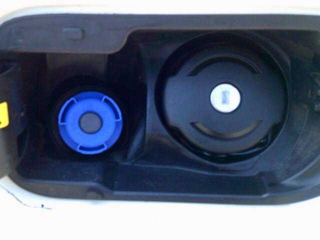 2017 Peugeot Partner 850 1.6 Bluehdi 100 Professional Van [Non Ss] (NU17ZKE) Image 23