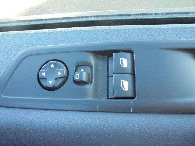 2018 Peugeot Expert 1000 1.6 Bluehdi 95 Professional Van (NU18HZW) Image 24