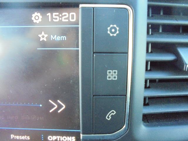 2018 Peugeot Expert 1000 1.6 Bluehdi 95 Professional Van (NU18HZW) Image 16