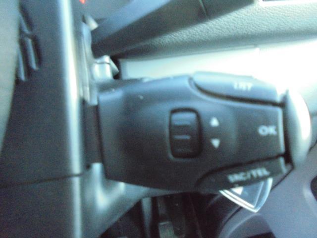 2018 Peugeot Expert 1000 1.6 Bluehdi 95 Professional Van (NU18HZW) Image 22