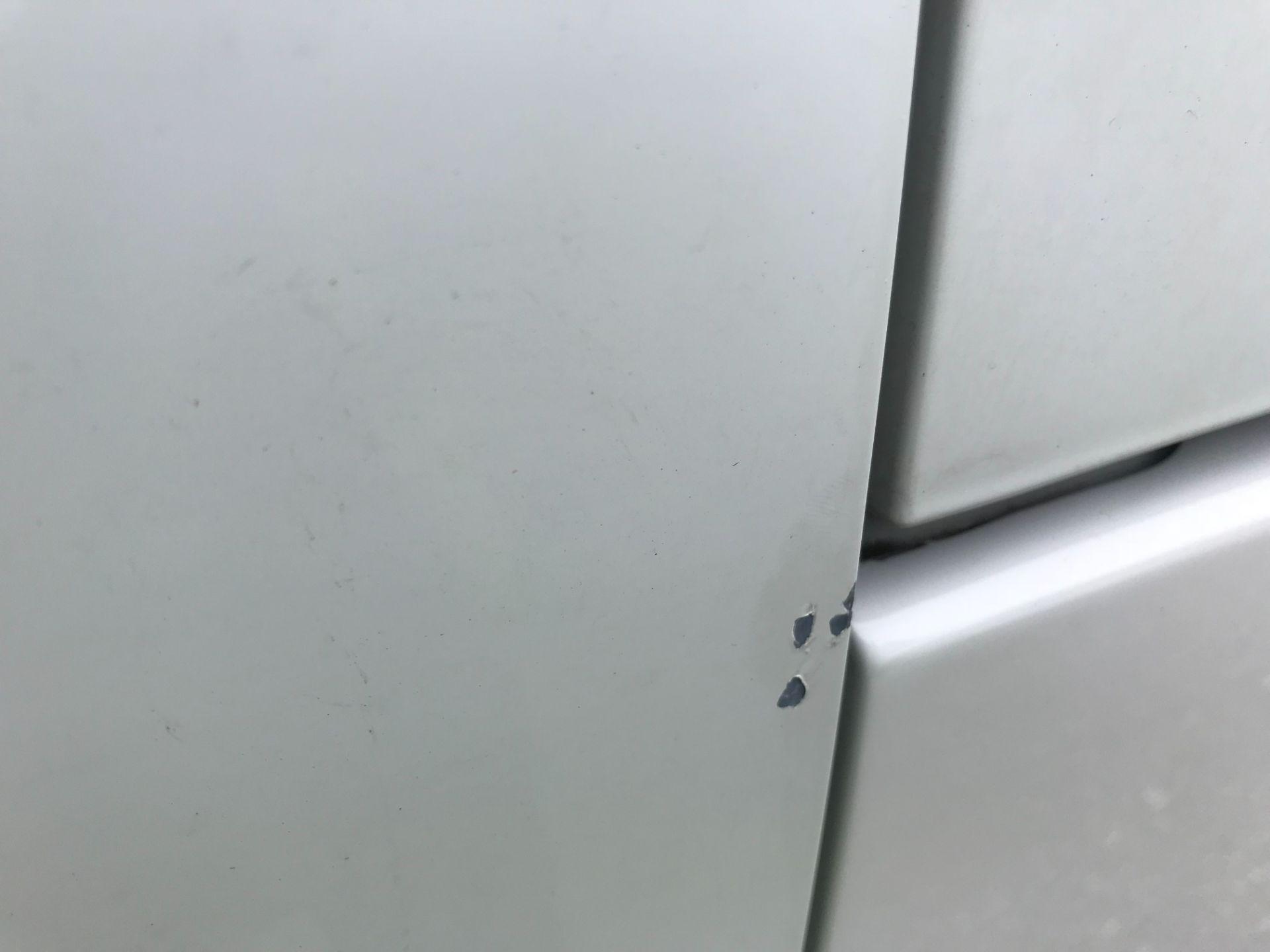 2018 Peugeot Expert  STANDARD 1000 1.6 BLUEHDI 95 S EURO 6 (NU18KFJ) Image 23