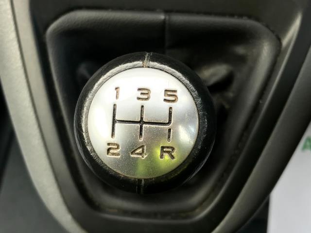 2018 Peugeot Expert  STANDARD 1000 1.6 BLUEHDI 95 S EURO 6 (NU18LDC) Image 25