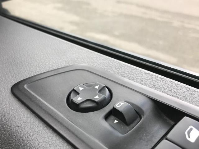 2018 Peugeot Expert  STANDARD 1000 1.6 BLUEHDI 95 S EURO 6 (NU18LDC) Image 28