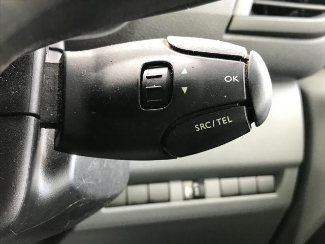 2018 Peugeot Expert  STANDARD 1000 1.6 BLUEHDI 95 S EURO 6 (NU18LDC) Image 27