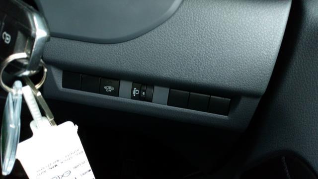 2018 Peugeot Expert 1000 1.6 Bluehdi 95 Professional Van (NU18VYC) Image 24
