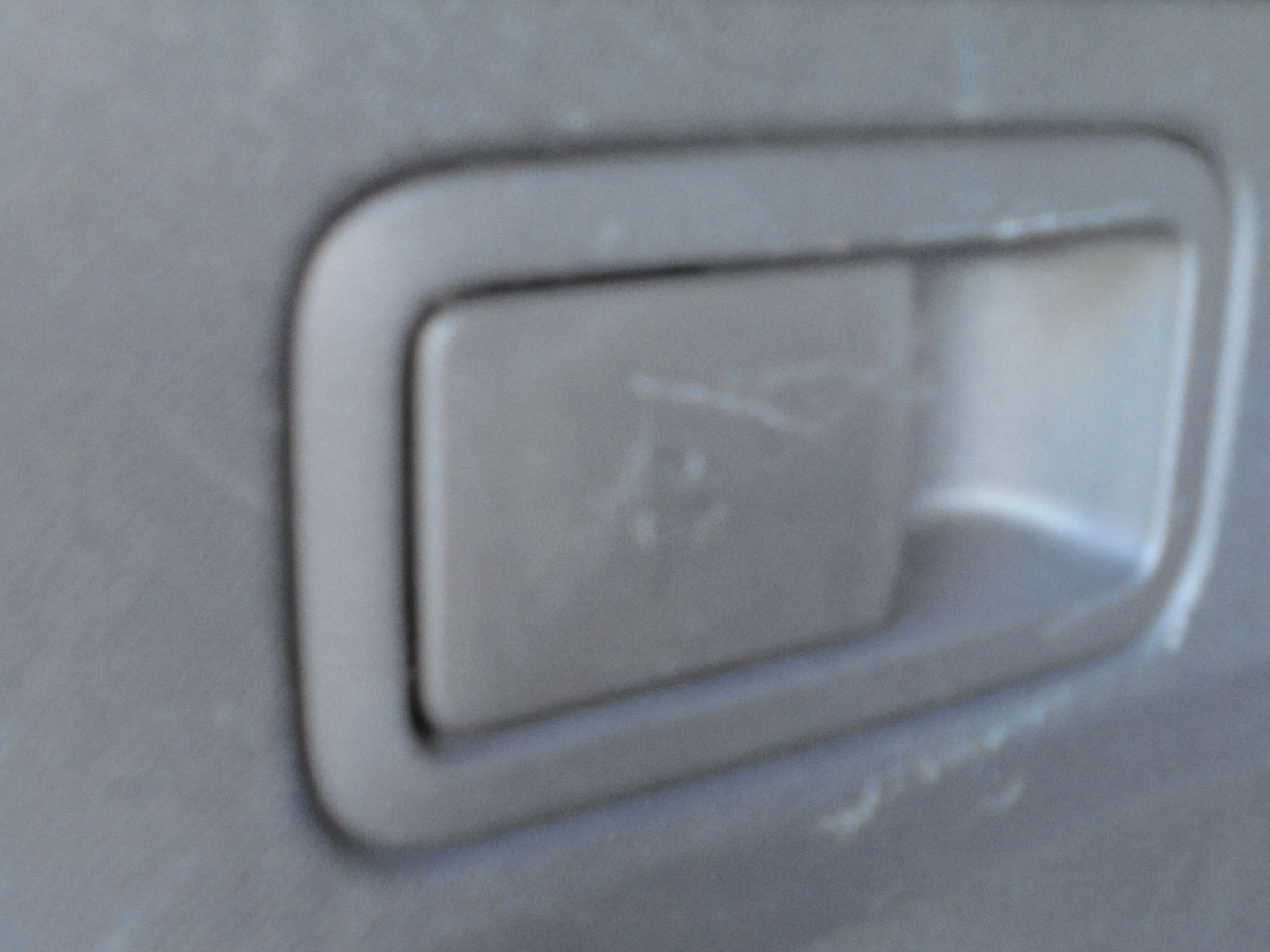 2018 Peugeot 3008 1.6 Bluehdi 120 Gt Line 5Dr (NU18WEX) Image 14