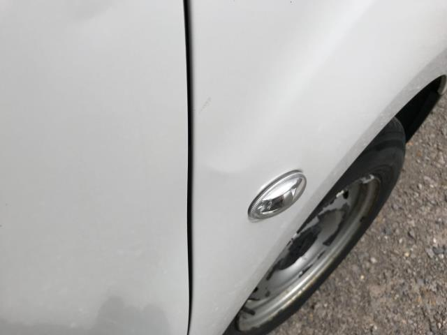 2018 Peugeot Partner  L2 715 S 1.6 BLUEHDI 100 CREW VAN EURO 6 *Restricted to 70MPH* (NU18XZS) Image 28