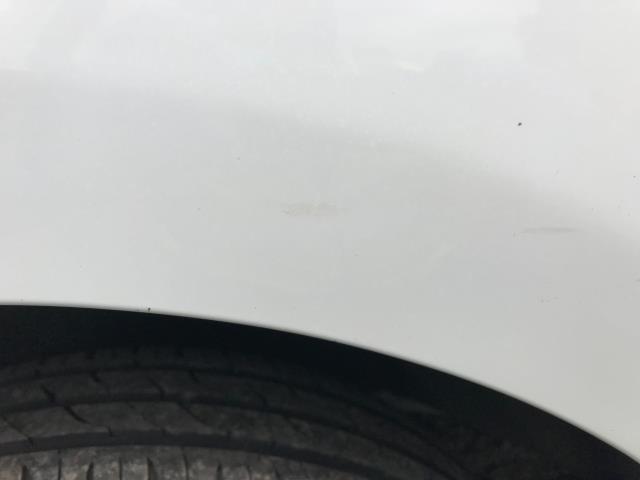 2018 Peugeot Partner  L2 715 S 1.6 BLUEHDI 100 CREW VAN EURO 6 *Restricted to 70MPH* (NU18XZS) Image 26