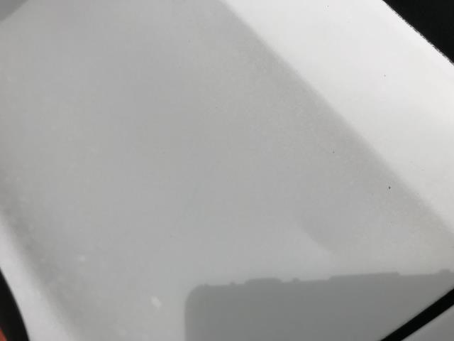 2018 Peugeot Partner  L2 715 S 1.6 BLUEHDI 100 CREW VAN EURO 6 *Restricted to 70MPH* (NU18XZS) Image 27