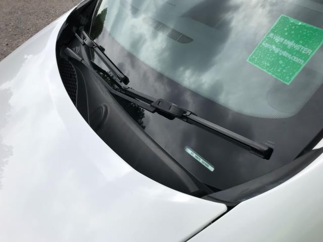 2018 Peugeot Partner  L2 715 S 1.6 BLUEHDI 100 CREW VAN EURO 6 *Restricted to 70MPH* (NU18XZS) Image 36