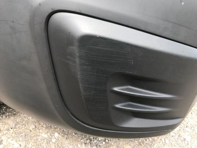 2018 Peugeot Partner  L2 715 S 1.6 BLUEHDI 100 CREW VAN EURO 6 *Restricted to 70MPH* (NU18XZS) Image 35