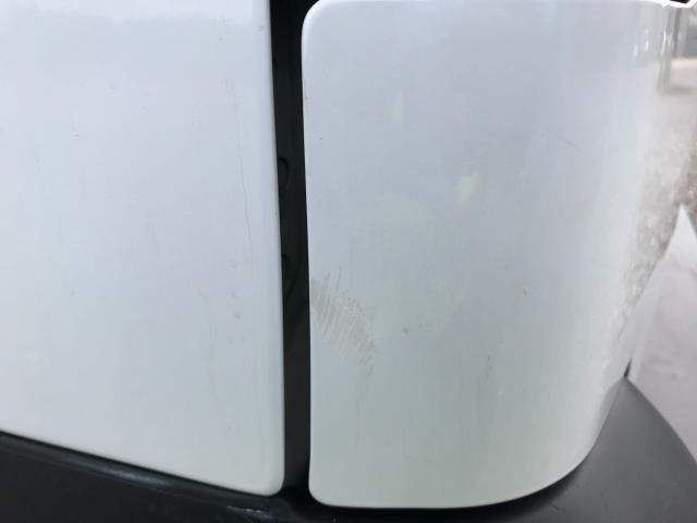 2018 Peugeot Partner  L2 715 S 1.6 BLUEHDI 100 CREW VAN EURO 6 *Restricted to 70MPH* (NU18XZS) Image 15