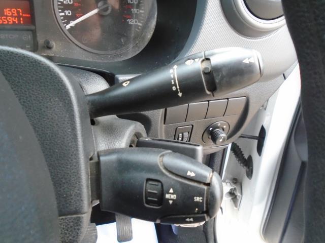 2014 Peugeot Partner L1 850 S 1.6 92PS (SLD) EURO 5 (NU64CWR) Image 17