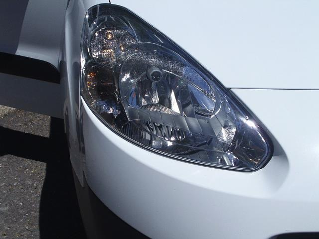 2014 Peugeot Partner L1 850S 1.6HDi 92PS Van Euro 5 (NU64DGO) Image 17