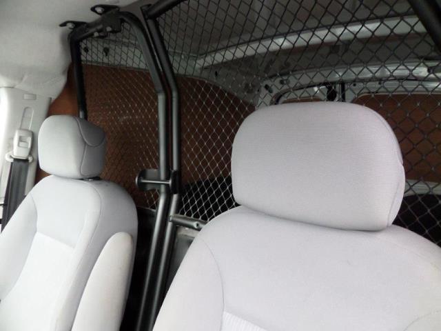 2014 Peugeot Partner 850 S 1.6 Hdi 92 Van [Sld] EURO 5 (NU64DJF) Image 9