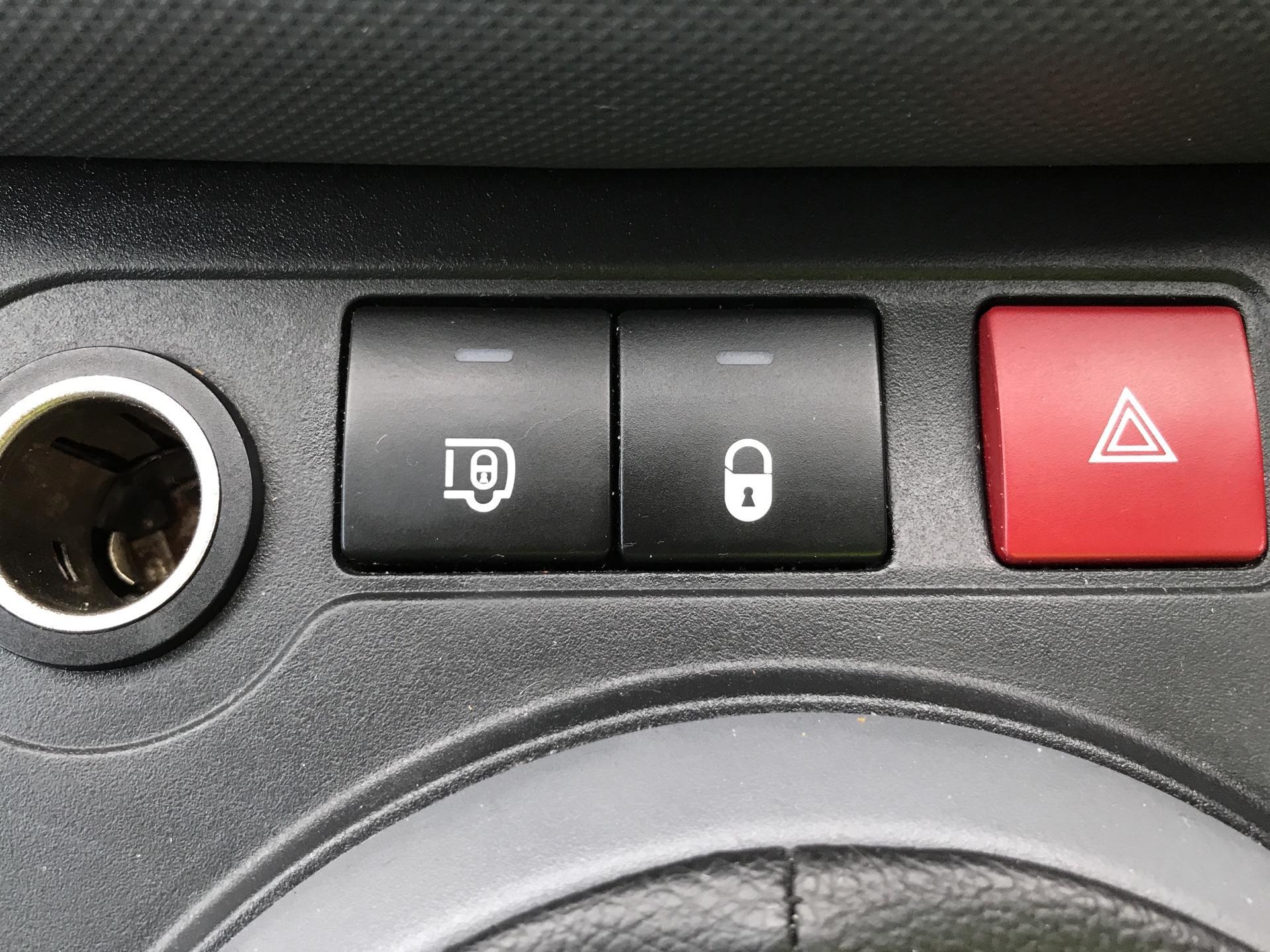 2014 Peugeot Partner L1 850 S 1.6HDI 92PS EURO 5 (NU64DWM) Image 19
