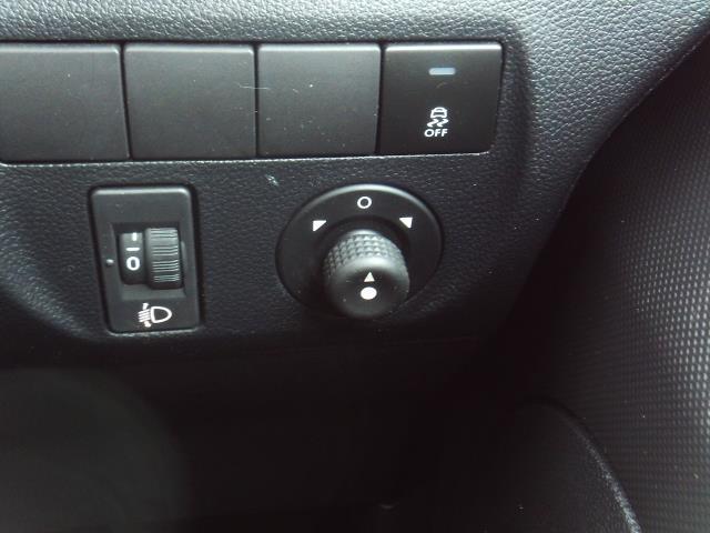 2014 Peugeot Partner L1 850 SE 1.6HDI 92PS EURO 5 3 SEATS (NU64OBH) Image 19