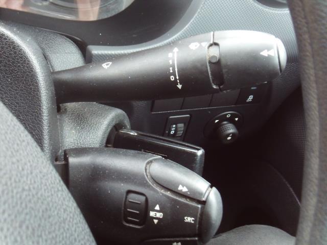 2014 Peugeot Partner L1 850 SE 1.6HDI 92PS EURO 5 3 SEATS (NU64OBH) Image 18