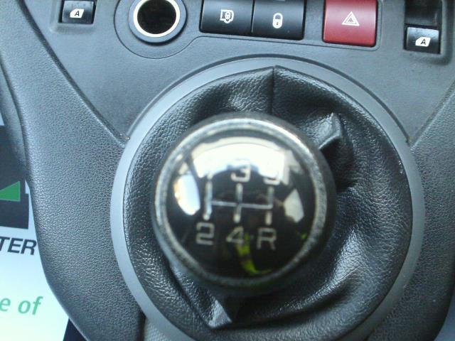2014 Peugeot Partner L1 850 S 1.6 92PS (SLD) EURO 5 (NU64VFO) Image 32