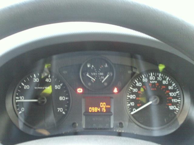 2014 Peugeot Partner L1 850 S 1.6 92PS (SLD) EURO 5 (NU64VFO) Image 25