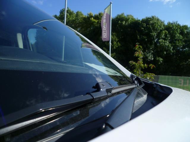 2014 Peugeot Partner L1 850 S 1.6 92PS (SLD) EURO 5 (NU64VTZ) Image 15