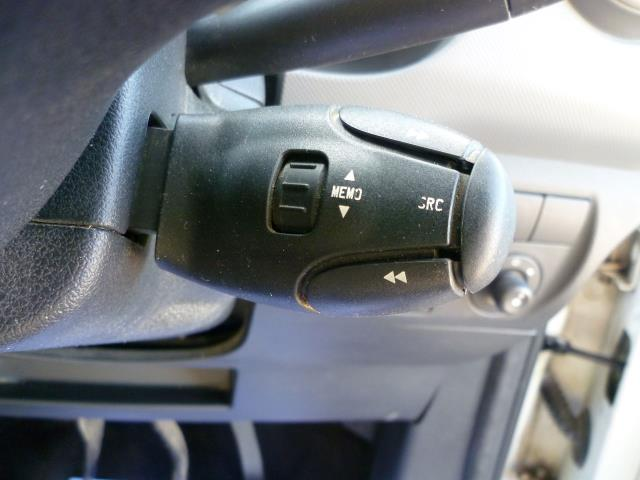 2014 Peugeot Partner L1 850 S 1.6 92PS (SLD) EURO 5 (NU64VTZ) Image 23