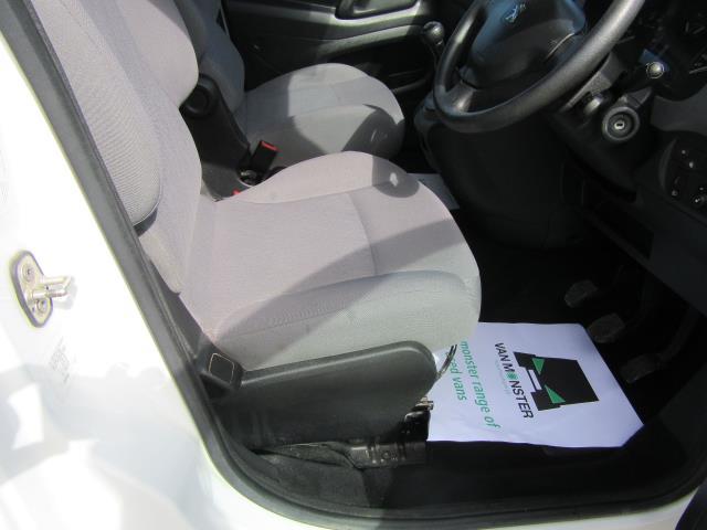 2014 Peugeot Partner L1 850 S 1.6 92PS (SLD) EURO 5 (NU64VUH) Image 6