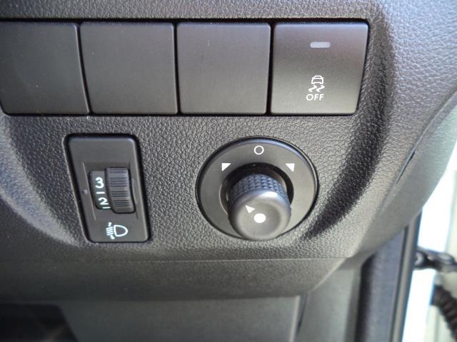 2014 Peugeot Partner L1 850 S 1.6HDI 92PS (SLD) EURO 5 (NU64ZVB) Image 15