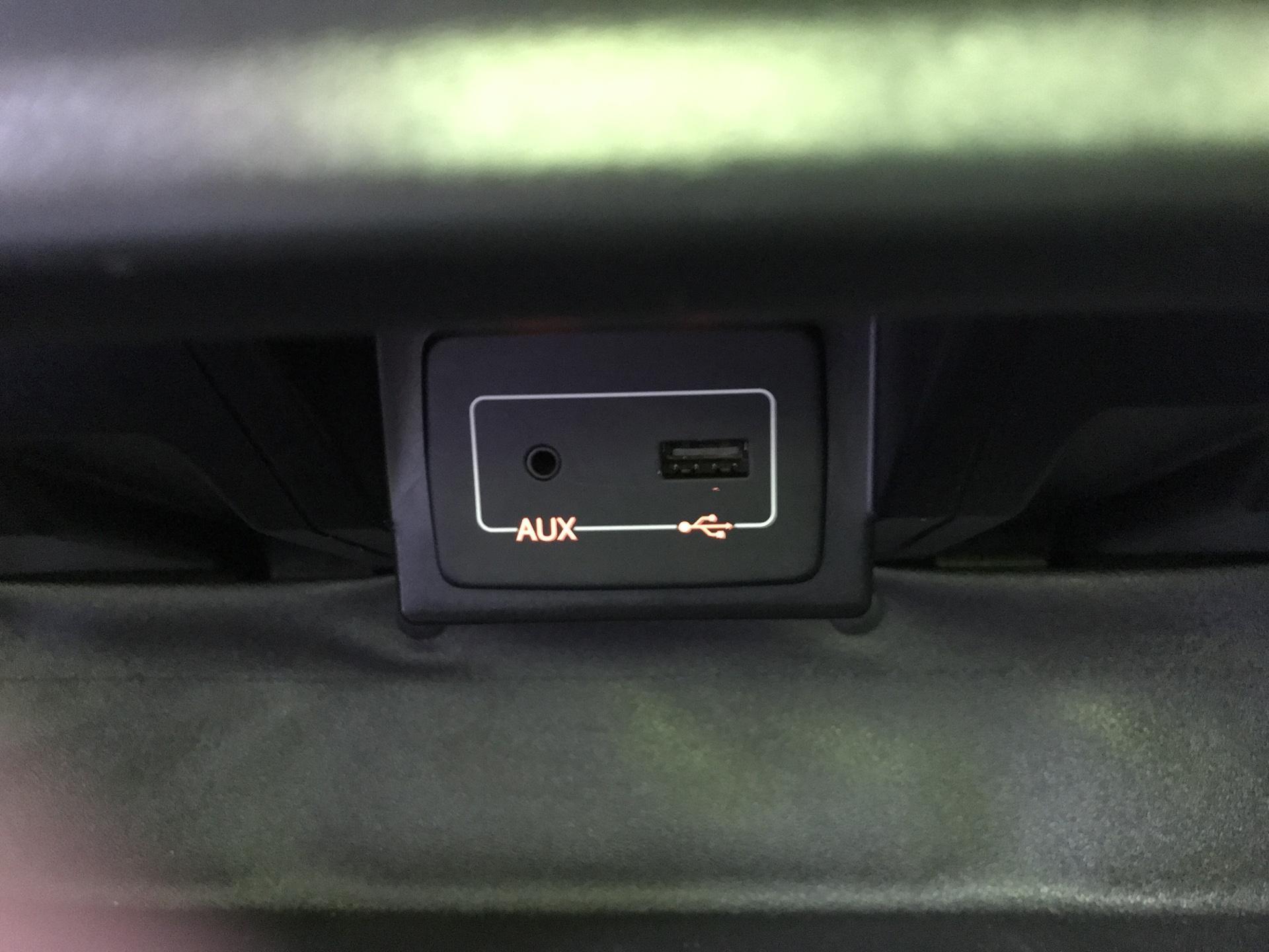 2015 Peugeot Boxer L3 H2 2.2 130PS VAN EURO 5 (NU65DFD) Image 21