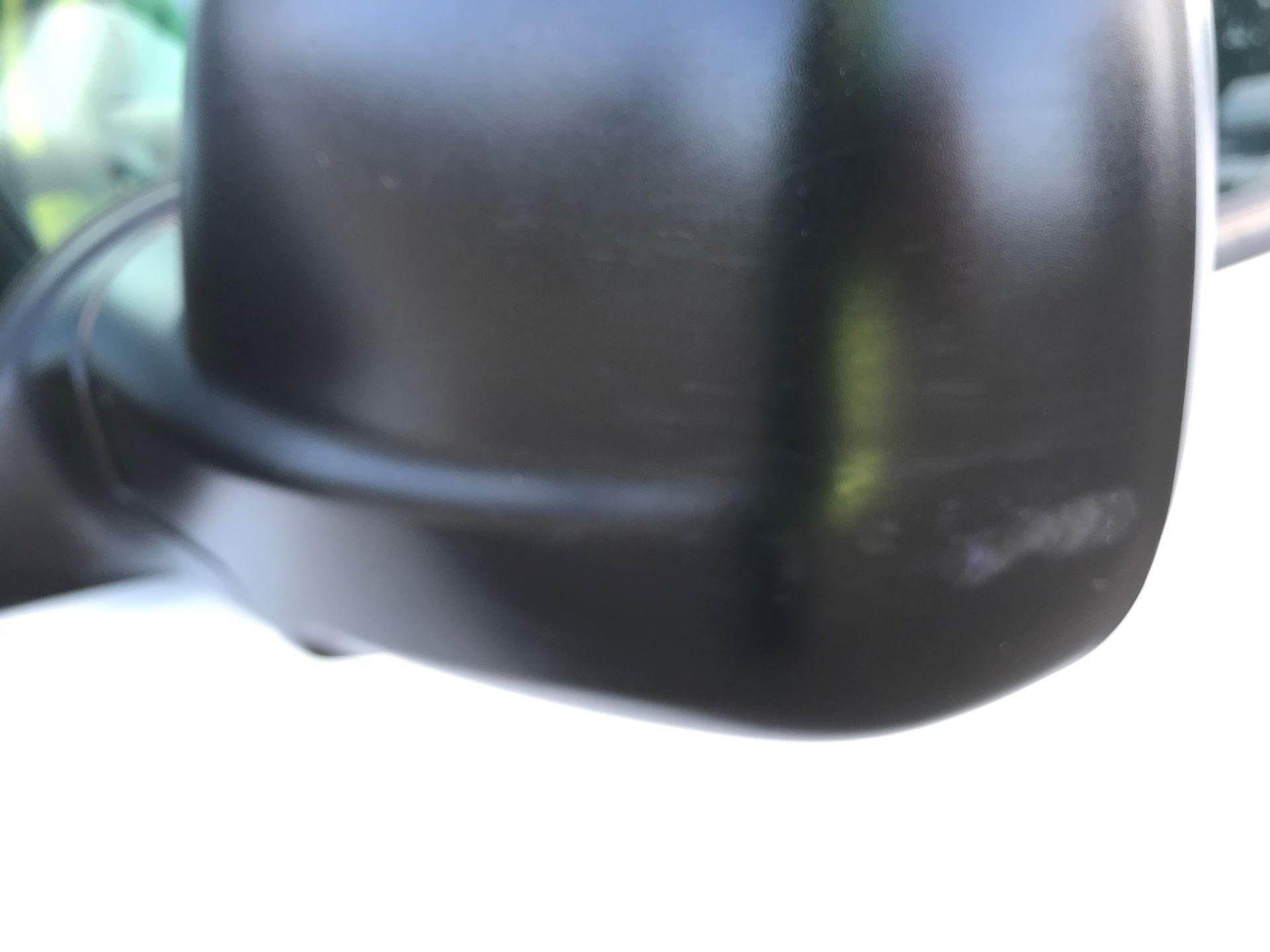 2015 Peugeot Partner L1 850 S 1.6 92PS (SLD) EURO 5 (NU65HTJ) Image 39