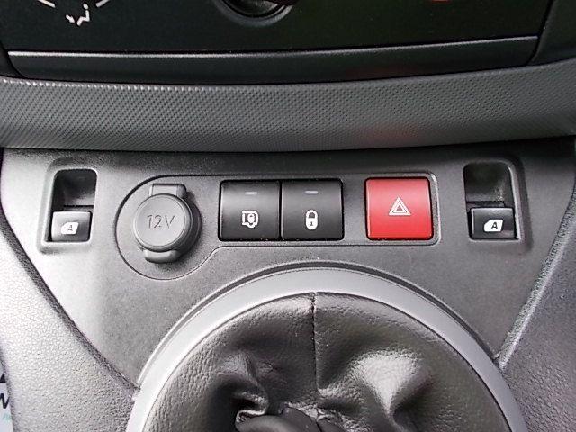 2015 Peugeot Partner L1 850 S 1.6 92PS (SLD) EURO 5 (NU65VVZ) Image 18