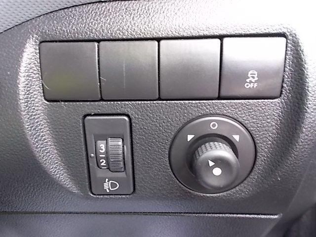 2015 Peugeot Partner L1 850 S 1.6 92PS (SLD) EURO 5 (NU65VVZ) Image 20