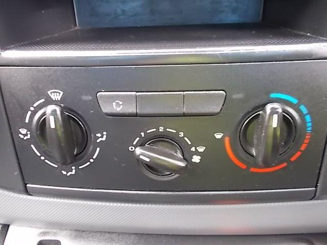 2015 Peugeot Partner L1 850 S 1.6 92PS (SLD) EURO 5 (NU65VVZ) Image 17
