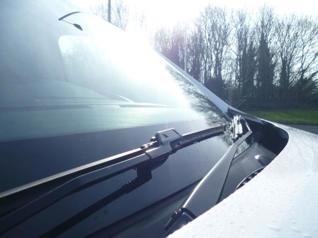 2015 Peugeot Partner L1 850 S 1.6 92PS (SLD) EURO 5 (NU65VXB) Image 15