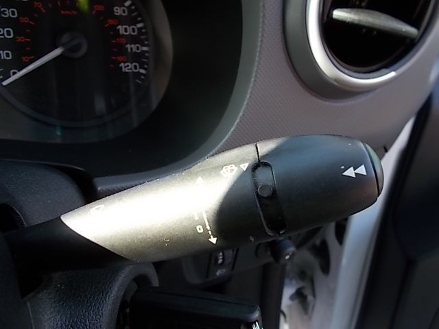 2015 Peugeot Partner L1 850 S 1.6 92PS (SLD) EURO 5 (NU65WZV) Image 17