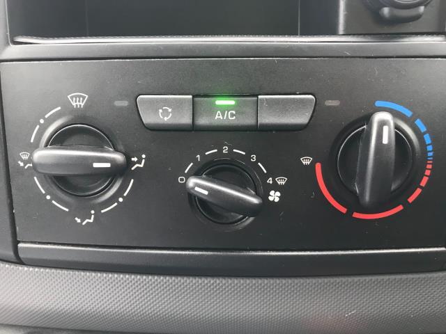 2016 Peugeot Partner L1 850 1.6 BLUEHDI 100 (NON S/S) EURO 6 (NU66BWC) Image 29