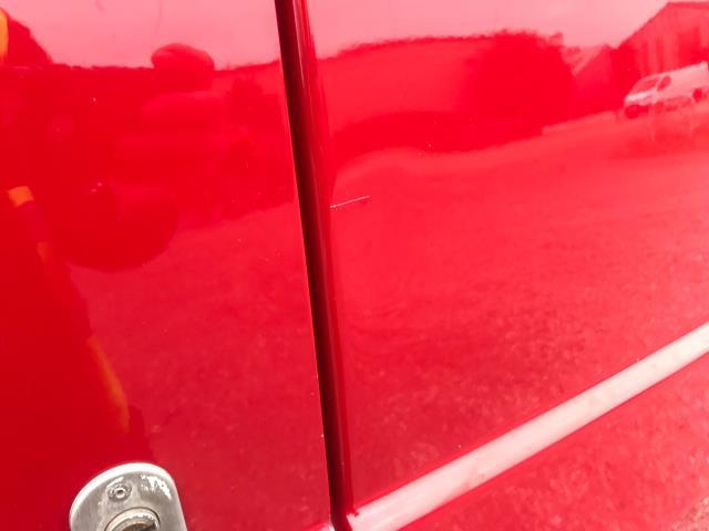 2016 Peugeot Partner L1 850 1.6 BLUEHDI 100 (NON S/S) EURO 6 (NU66BWC) Image 47
