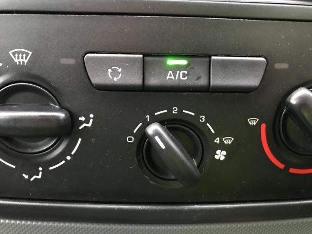 2016 Peugeot Partner L1 850 S 1.6BLUEHDI 100PS EURO 6 AIR CON  (NU66BWD) Image 24