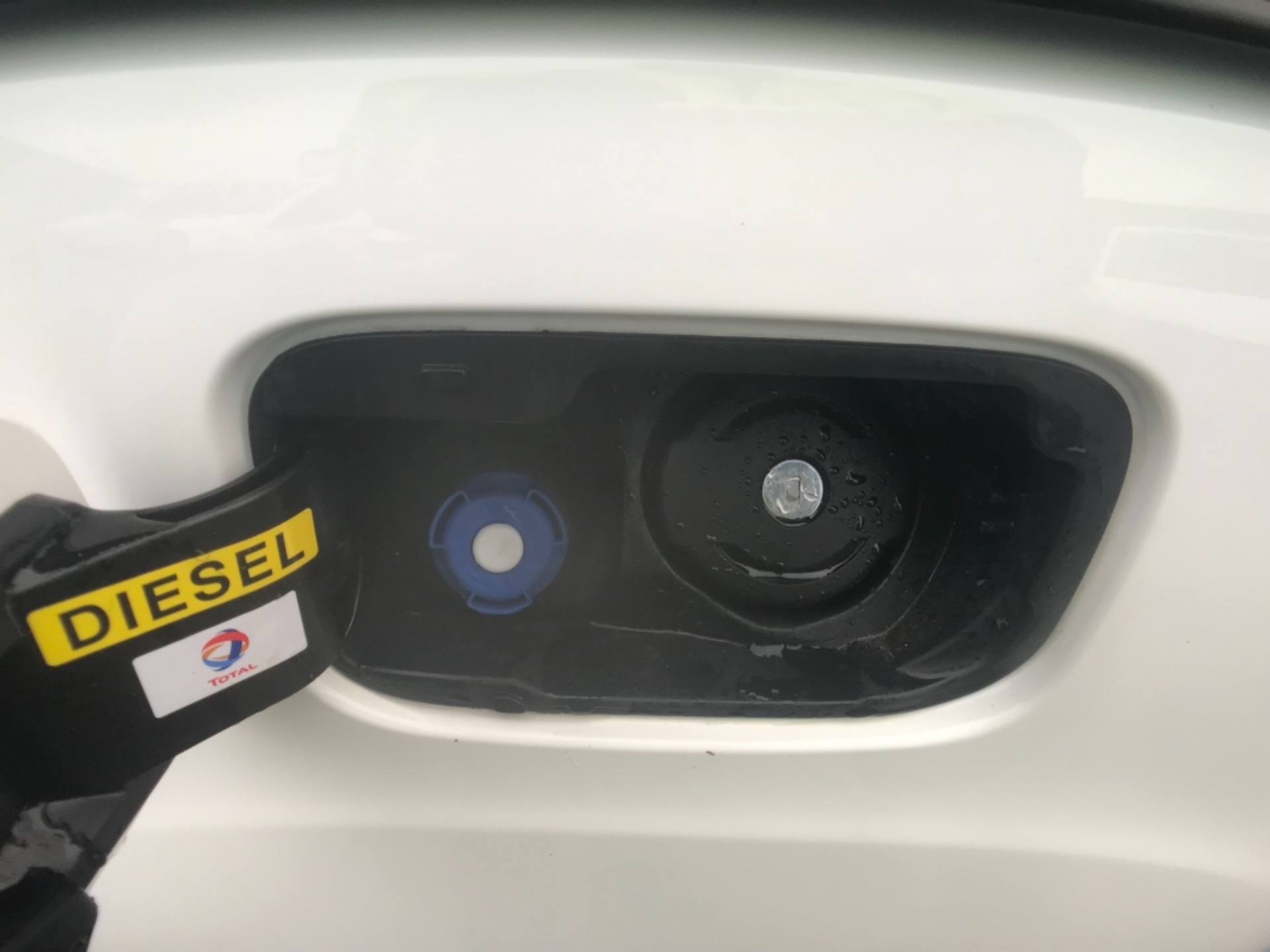 2016 Peugeot Partner  L2 715 S 1.6 BLUEHDI 100 CREW VAN EURO 6 (NU66GGV) Image 26